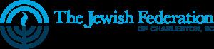 CJF_Logo