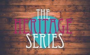 The Summerville CommUNITY Artists Heritage Series presents:Gathering @ Madra Rua | Summerville | South Carolina | United States