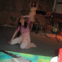 dance1.jpg.w300h400
