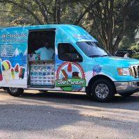 Summerville CommUNITY Diversity Lightfest10