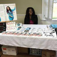 Summerville CommUNITY Diversity Lightfest16