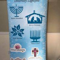 Summerville CommUNITY Diversity Lightfest2
