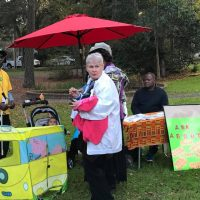 Summerville CommUNITY Diversity Lightfest4