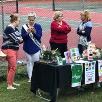 Summerville CommUNITY Diversity Lightfest6